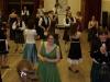 annualdance2010_01