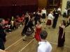 annualdance2010_05