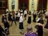 annualdance2010_06