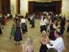 annualdance2010_09