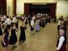 annualdance2010_15
