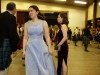 annualdance2010_18