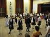 ns-annualdance_01