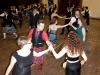 Annual Dance 2011