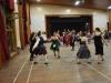 Annual Dance 2012
