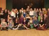 Beginner\'s Dance 2012