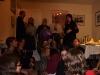 Beginners\' Dance 2009