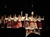 belgrade-2010-22
