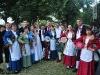 belgrade-2010-39